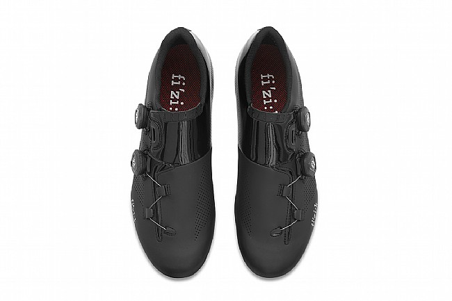 Fizik Aria R3 Road Shoe Black