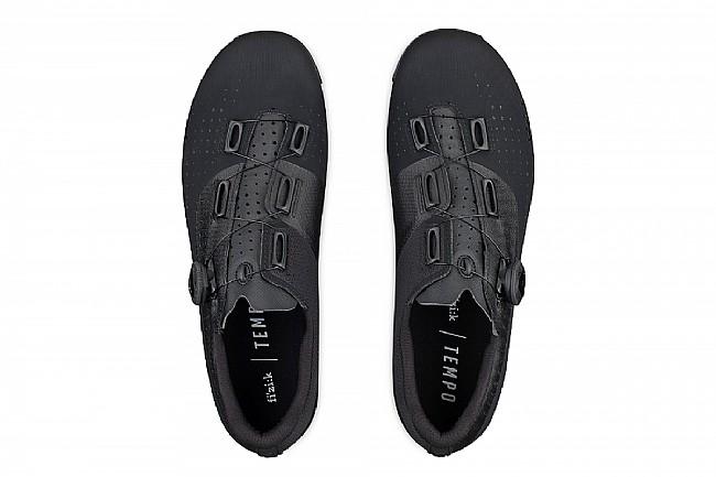 Fizik Tempo Overcurve R4 Wide  Road Shoe Fizik Tempo Overcurve R4 Wide  Road Shoe