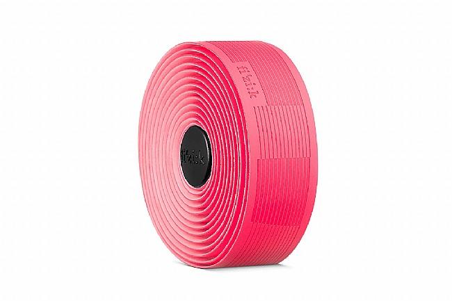 Fizik Vento Solocush Tacky 2.7mm Bar Tape Pink Fluo