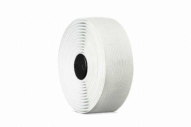 Fizik Vento Solocush Tacky 2.7mm Bar Tape White
