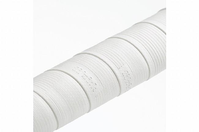 Fizik Vento Solocush Tacky 2.7mm Bar Tape Fizik Vento Solocush Tacky 2.7mm Bar Tape