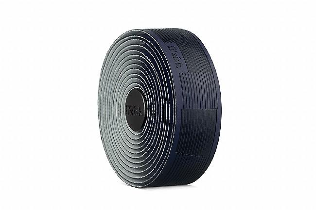 Fizik Vento Solocush Tacky 2.7mm Bar Tape Blue
