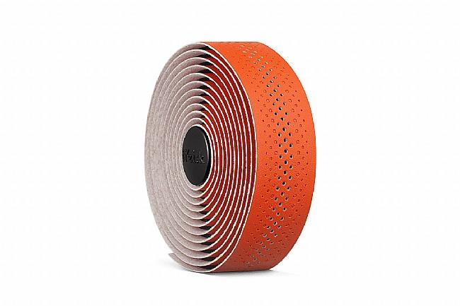 Fizik Bondcush 3mm Bar Tape Orange - Classic Touch