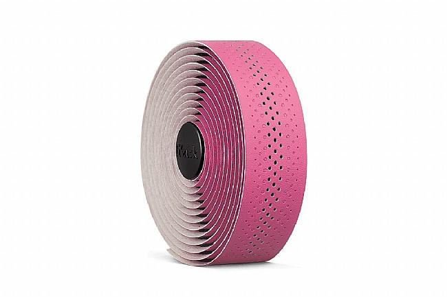Fizik Bondcush 3mm Bar Tape Pink - Classic Touch