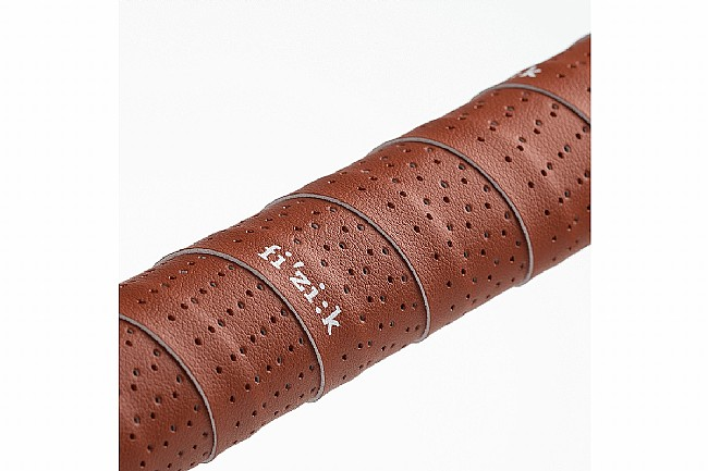 Fizik Tempo Microtex Classic 2mm Bar Tape Fizik Tempo Microtex Classic 2mm Bar Tape