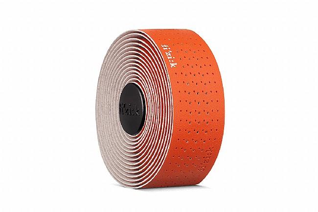 Fizik Tempo Microtex Classic 2mm Bar Tape Orange