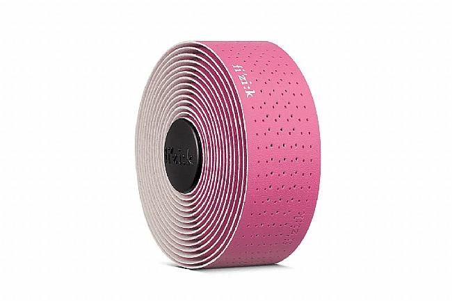 Fizik Tempo Microtex Classic 2mm Bar Tape Pink