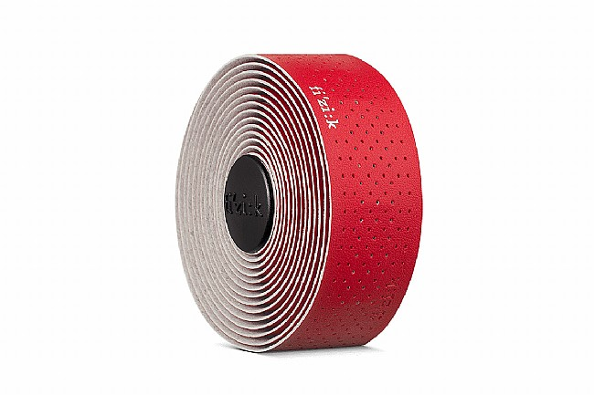 Fizik Tempo Microtex Classic 2mm Bar Tape Red
