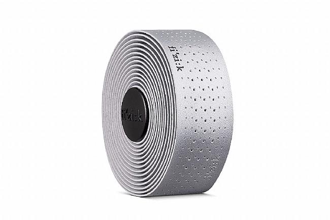 Fizik Tempo Microtex Classic 2mm Bar Tape Silver