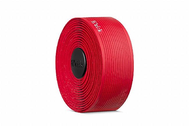 Fizik Vento Microtex Tacky 2mm Bar Tape Red
