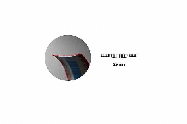 Fizik Vento Microtex Tacky 2mm Bar Tape Fizik Vento Microtex Tacky 2mm Bar Tape