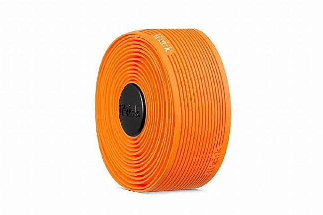 Fizik Vento Microtex Tacky 2mm Bar Tape Orange Fluo