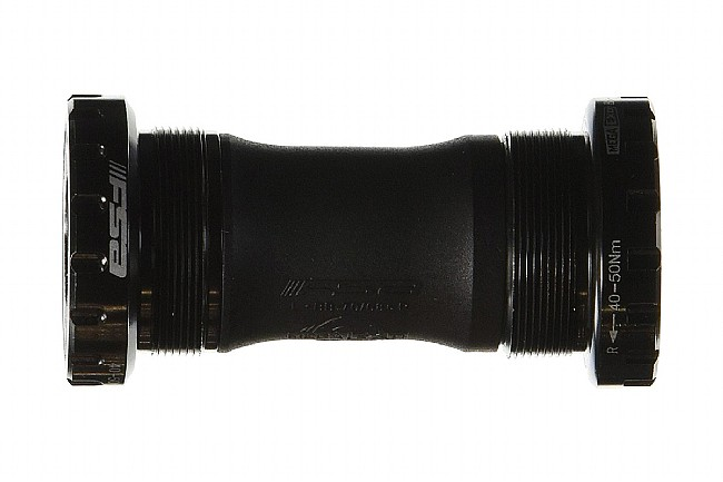 FSA BB-4000 MegaExo 19 Omega 68mm Bottom Bracket FSA BB-4000 MegaExo 19 Omega 68mm Bottom Bracket
