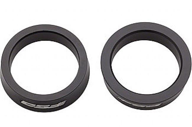 FSA Bottom Bracket Adaptor - 386 EVO to BB30 or PF30 FSA Bottom Bracket Adaptor - 386 EVO to BB30 or PF30