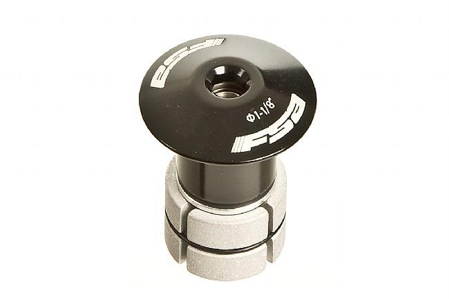 FSA Compressor 1-1/8 Expander Plug and Top Cap FSA Compressor 1-1/8 Expander Plug and Top Cap