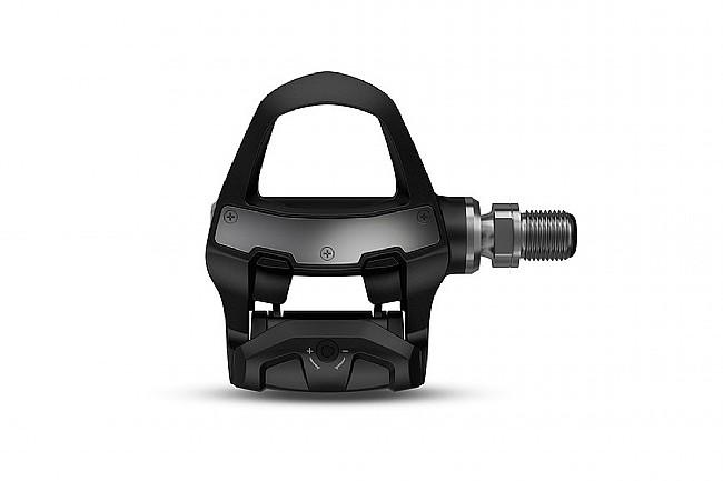 Garmin Vector 3s Power Pedals Garmin Vector 3s Power Pedals