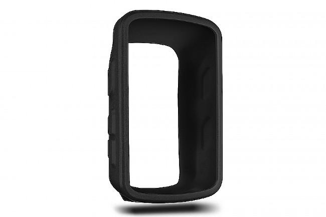 Garmin Silicone Case for Edge 520/520 Plus Black