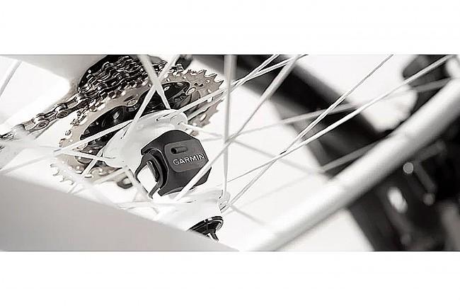 Garmin Speed Sensor 2 Garmin Speed Sensor 2