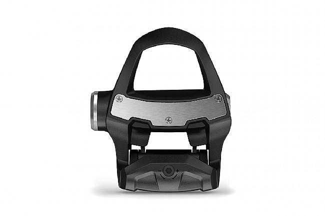 Garmin Rally Replacement Pedal Rebuild Kit Rally RK - Right Pedal Sensing or Non-Sensing