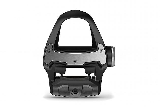 Garmin Rally Replacement Pedal Rebuild Kit Rally RS - Left Pedal Sensing