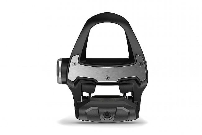 Garmin Rally Replacement Pedal Rebuild Kit Rally RS - Right Pedal Sensing or Non-Sensing