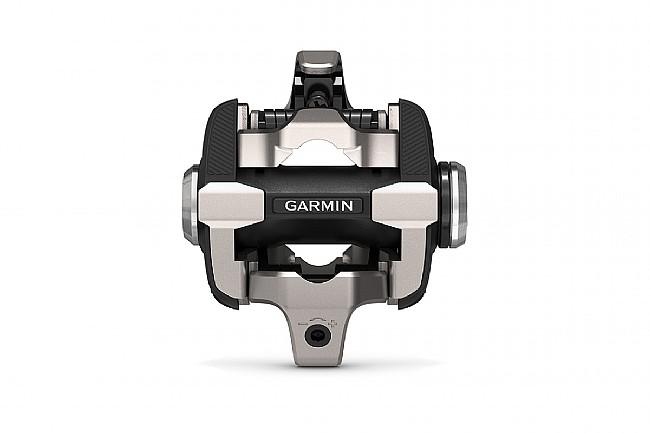 Garmin Rally Replacement Pedal Rebuild Kit Rally XC - Left Pedal Sensing
