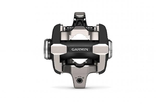 Garmin Rally Replacement Pedal Rebuild Kit Rally XC - Right Pedal Sensing or Non-Sensing