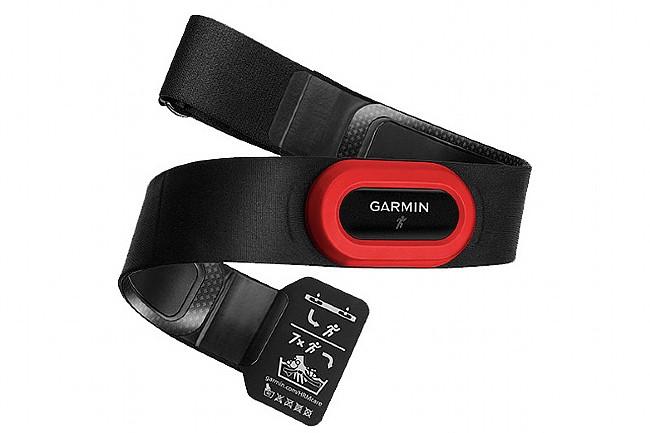 Garmin HRM-Run  Garmin HRM-Run