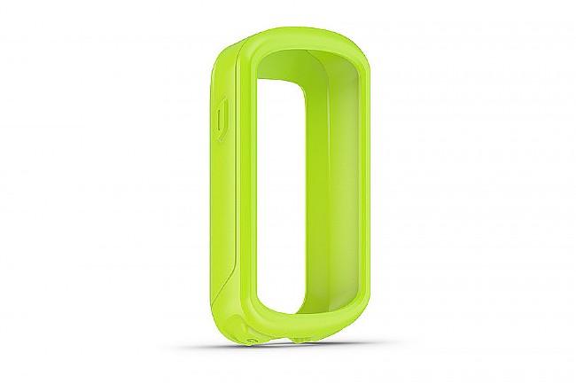 Garmin Silicone Case for Edge 530 Green