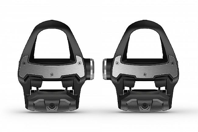 Garmin Rally Pedal Body Conversion Kit Rally RS Conversion Kit (SPD-SL)