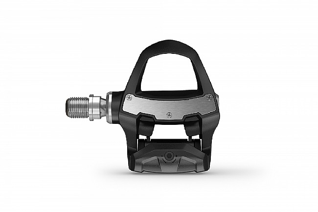 Garmin Rally Upgrade Pedal RK Right Side Upgrade Pedal