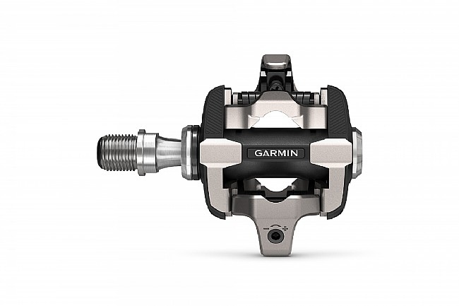 Garmin Rally Upgrade Pedal XC Right Side Upgrade Pedal