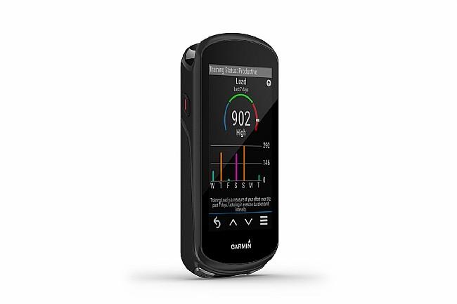 Garmin Edge 1030 Plus GPS Computer Garmin Edge 1030 Plus