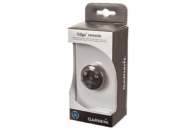 Garmin Edge Remote Garmin Edge Remote
