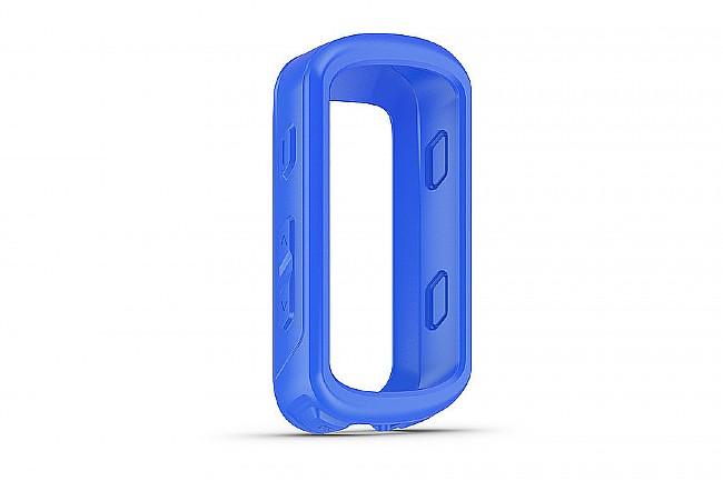 Garmin Silicone Case for Edge 830 Blue