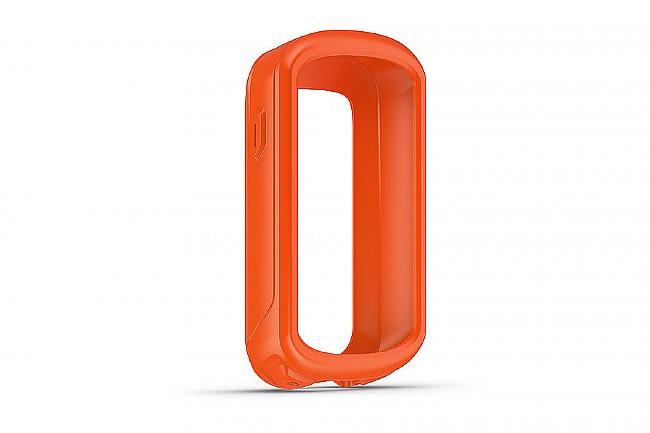 Garmin Silicone Case for Edge 830 Orange