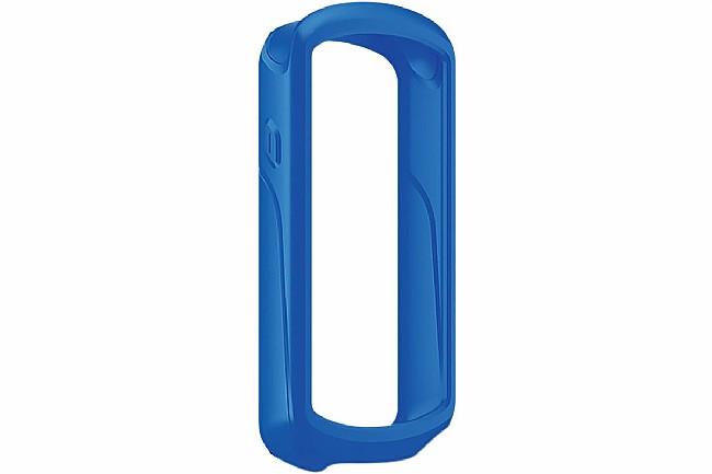 Garmin Silicone Case for Edge 1030 Blue