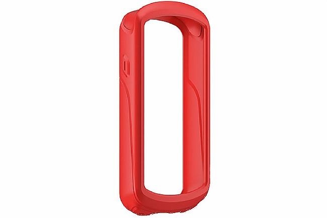Garmin Silicone Case for Edge 1030 Red