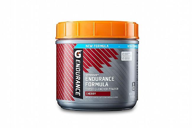 Gatorade Endurance Formula Powder (38 Servings) Cherry