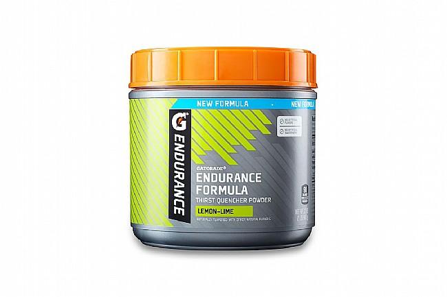 Gatorade Endurance Formula Powder (38 Servings) Lemon Lime