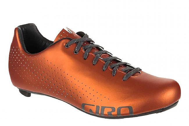 Giro Mens Empire Road Shoe Giro Men
