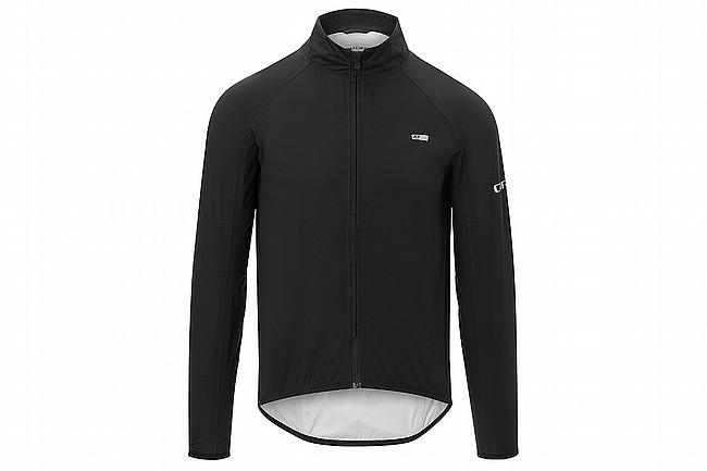 Giro Mens Chrono Expert Rain Jacket