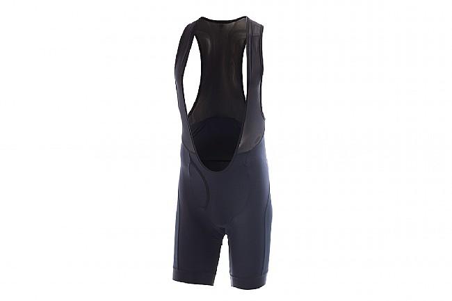 Giro Mens Base Liner Bib Short Black
