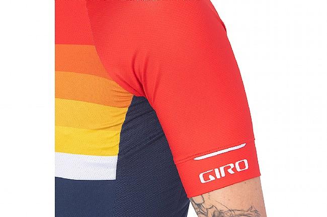 Giro Mens Chrono Expert Jersey Giro Mens Chrono Expert Jersey