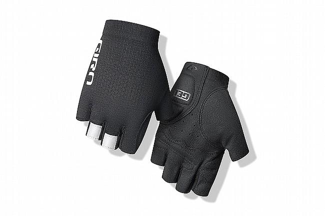 Giro Womens XNetic Road Glove