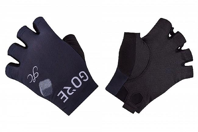 Gore Wear Cancellara Short Glove Orbit Blue