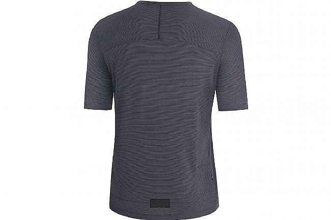 Gore Wear Mens Explore Shirt Graystone
