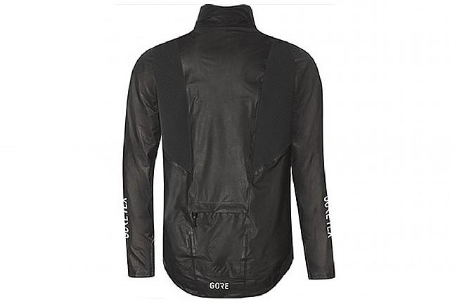Gore Wear Mens C7 Goretex Shakedry Stretch Jacket Gore Wear Men