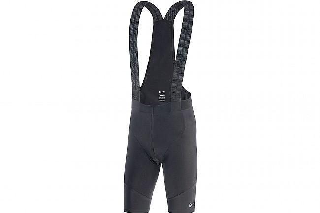 Gore Wear Mens Ardent Bib Shorts+ Gore Wear Men