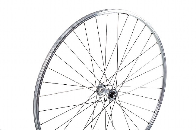 eb516bad4b7 Handspun Quality Wheels Shimano 5800/Mavic Open Elite Front Wheel